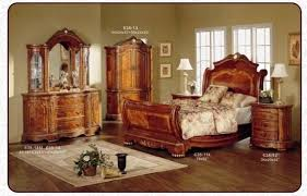 Sell Bedroom Furniture Sell Bedroom Furniture Home And Design Gallery Intended For