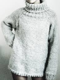 oversized chunky knit sweater stay warm cozy with these free chunky knitting patterns