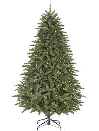 Black Angel Christmas Tree Topper Uk noble fir artificial christmas tree balsam hill