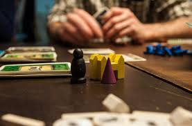 surviving thanksgiving play some with your family on your