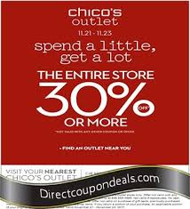 chicos coupon chicos coupons printable solnet sy