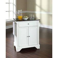 crosley furniture kitchen island crosley kitchen islands carts ebay