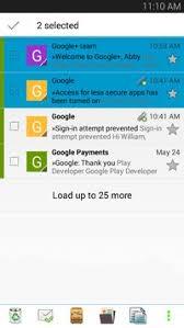 hotmail app apk email hotmail outlook app apk free communication app