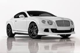 bentley flying spur png bentley aftermarket modifications archives bentley world