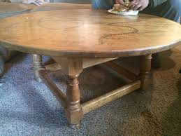 conant ball coffee table conant ball coffee table my antique furniture collection