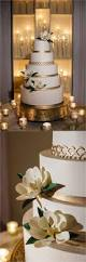 1778 best gold wedding images on pinterest marriage wedding and