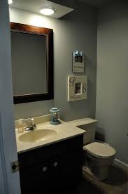 bathroom decorating ideas budget bathroom redo bathroom ideas budget bathroom remodel before and