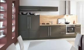 cuisines limoges cuisines limoges amazing cuisines ixina luxury chalon sur sane