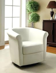 swivel accent chairs for living room accent swivel chairs swivel accent chair accent swivel chairs with