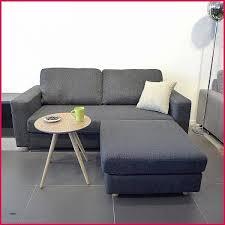petit canap cuir 2 places canape canapé lit 2 place luxury dimension canapé 2 places 25