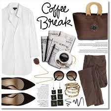 spring fashion 2016 for women over 50 my favorite spring office and work clothing ideas for women over 50