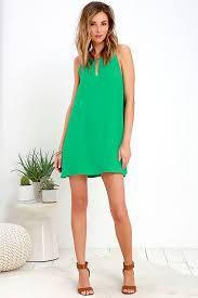 worn dressed up or down the bb dakota rachel green shift dress