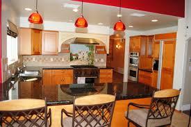 Kitchen Cabinets San Diego Ca 4623 Seda Cv San Diego Ca 92124 Mls 160060588 Redfin