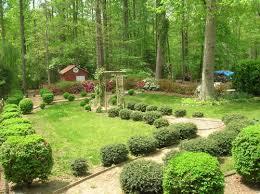 Home Landscape Design Premium Nexgen3 Free Download Recomended Landscaping Ideas Backyard Mosquito