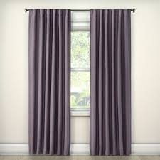 Grey And Lime Curtains Purple Curtains Target