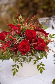 Rose Flower Design Best 25 Rose Flowers Ideas On Pinterest Diy Paper Roses Rose