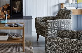 Marks And Spencer Armchairs Jolie Armchair M U0026s