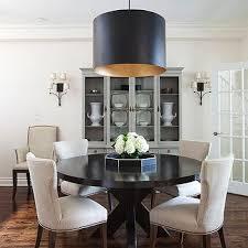 Crate And Barrel Dakota Dining Table Design Ideas - Crate and barrel dining room tables