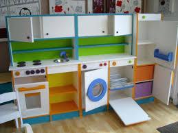 jouet enfant cuisine cuisine bois enfant occasion davausnet cuisine moderne en bois