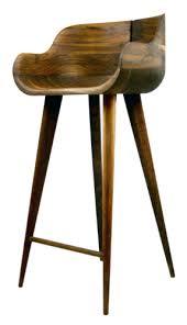 Midcentury Modern Table Legs - stools metal mid century bar stools mid century furniture legs