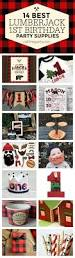 Halloween Themed 1st Birthday Party by 447 Best Woodland Party Ideas Images On Pinterest Birthday Party