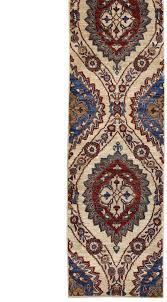 Ottoman Rug Ottoman Design Rug J46473