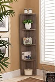 Coaster Corner Bookcase Amazon Com Coaster Home Furnishings 800270 Transitional Bookcase