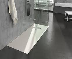 flora piatti doccia piatto doccia fiora silex prezzi il piatto doccia tattile with