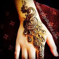 henna tattoo artist in raleigh nc best tattoo 2017