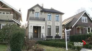 winnipeg luxury homes luxury home market in canada facing u0027unprecedented uncertainty