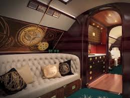 military jets for sale private jet interior bedroom most expensive