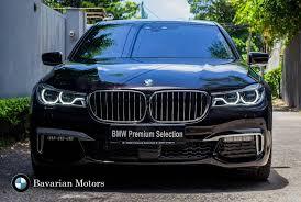 bmw bavarian motors bavarian motors pvt ltd car dealership colombo sri lanka