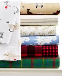 Queen Sheet Set Bedroom Exiting Flannel Sheets For Comfy Sheet Ideas U2014 Caglesmill Com