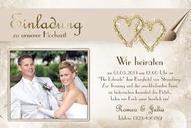 muster einladungskarten hochzeit kathyprice info - Muster Einladungen Hochzeit