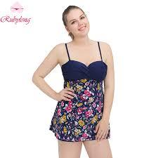 designer tankini get cheap designer tankinis swimwear aliexpress