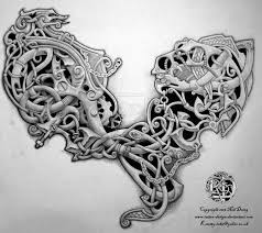 93 best celtic images on pinterest tattoo ideas daughters and