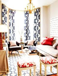 Small Cozy Living Room Ideas Ideas For Small Living Room Furniture Arrangements Cozy Little House