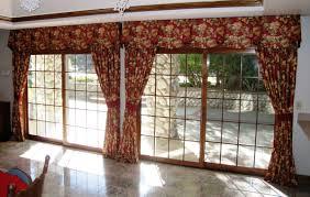 custom curtains online