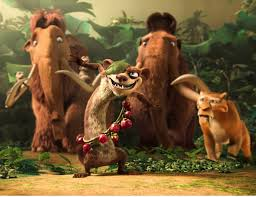 scratte wallpaper ice age movies 55 wallpapers u2013 hd wallpapers