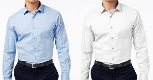macys com men u0027s dress shirts only 15 each shipped reg 55