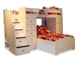 Bunk Bed Systems Space Saver Beds Widaus Home Design Bunk Bed Systems