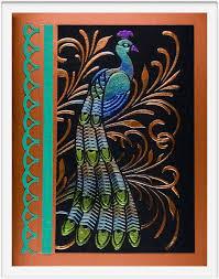 Embossing Templates Card Making - 95 best dreamweaver stencils images on pinterest stencils