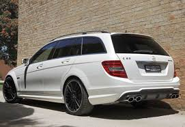 mercedes c63 wagon mercedes c class c63 2012 review carsguide