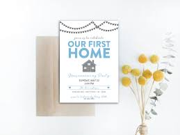 housewarming invite instant download housewarming invitation housewarming party