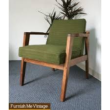 Arm Chair Wood Design Ideas Chair Design Ideas Mid Century Wood Chair Modern Mid Century