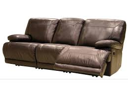 Sofa Recliner Mechanism by Htl Reclining Sofas Fresno Madera Htl Reclining Sofas Store