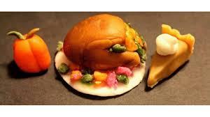 thanksgiving cakes ideas thanksgiving cake decorating ideas youtube