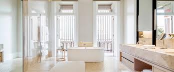 heritage balcony rooms luxury hotel perth como the treasury