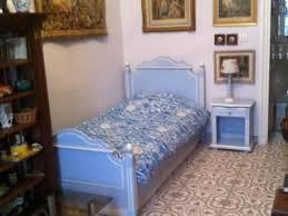 chambre à louer marseille chambres à louer à marseille page 2 housinganywhere