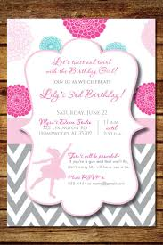 35 best invitation cards images on pinterest invitations cards
